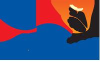 Logo de Fundación Propagas