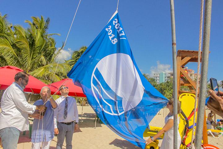 IDARD Izamiento Bandera Azul-156