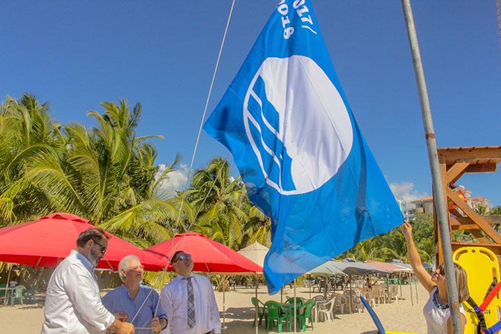 IDARD Izamiento Bandera Azul-158