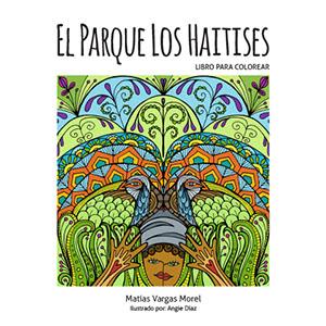 El parque los haitises