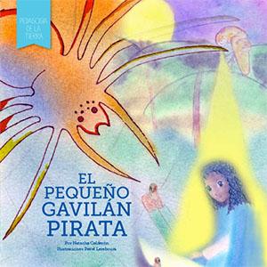 El Pequeño Gavilán Pirata