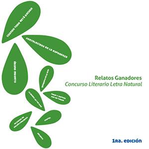 Letra Natural 1ra edición