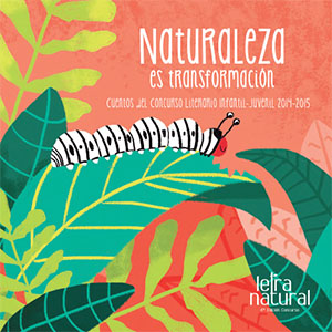 Naturaleza es transformacion